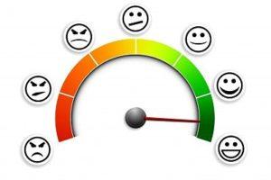 happy_customer