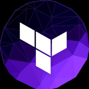 logo_large-3e11db19